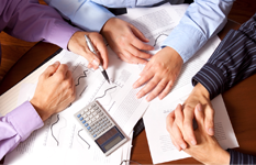 asesoria-contable-fiscal